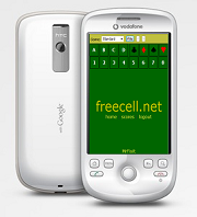 freecell net